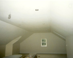 A Prompt Plastering Solution to Trust